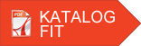 katalog_fit_icon.png